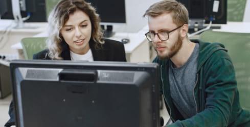 Szkolenie Programowanie w języku MS SQL Server poziom średnio-zaawansowany