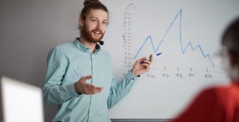 Szkolenie Python przetwarzanie i analiza danych