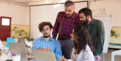 Szkolenie GIT i GitHub od podstaw